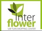 Tuincentrum Interflower